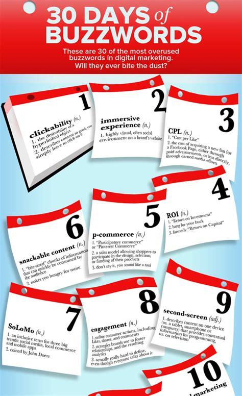 words not to use on your resume utterjargon media llc 26