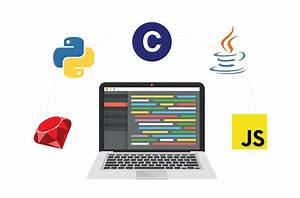 What U2019s The Best Programming Language To Learn First  It