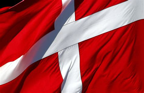 Find & download free graphic resources for denmark flag. Free Flag - Denmark Stock Photo - FreeImages.com