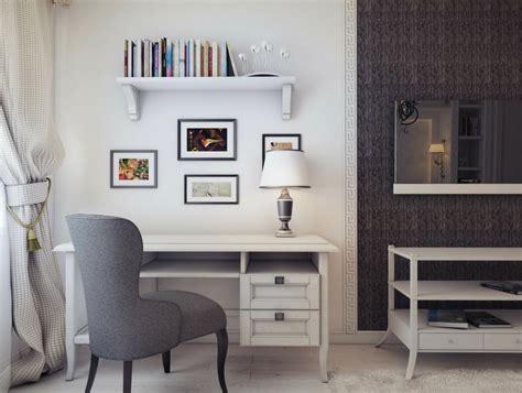 männer schlafzimmer ideen inresting home office deko ideen f 252 r m 228 nner mobelde