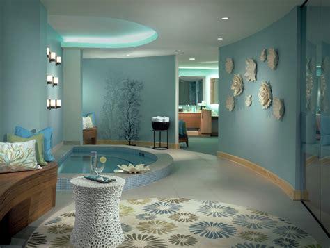 boutique bathroom ideas modern decor bathroom office and bedroom