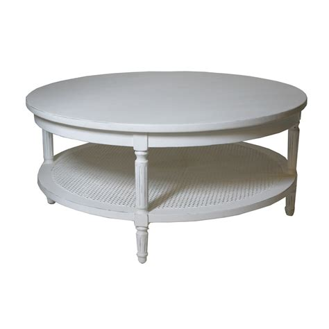 white and brown coffee table coffee table terrific white round coffee table for your