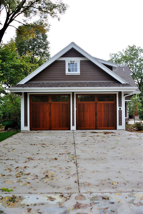 carriage house doors real wood carriage house garage doors buford carriage