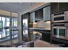 THE MODERN CONDOS For Sale in Las Vegas MyLvCondoscom