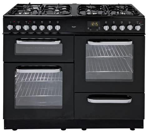 cooker sizes australia review range cookers smeg opera oven range cooker