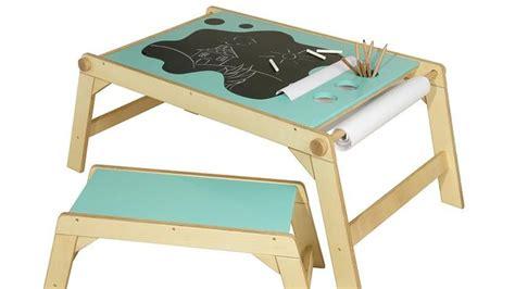 bureau table à dessin mon premier bureau