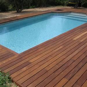 Terrasse En Ipe : terrasses i parquets janod i doucier i jura ~ Premium-room.com Idées de Décoration