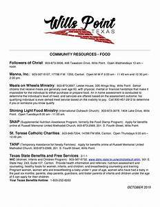 How To Apply For Food Stamps In Texas Online Howto Wiki