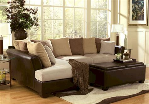 living room l sets ashley furniture living room sets ashley furniture living