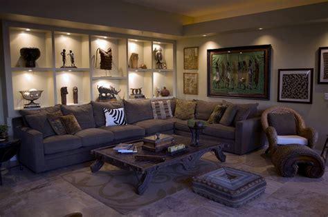 african interior design style small design ideas