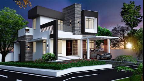 Home Design Level 41 : Home Design Ideas