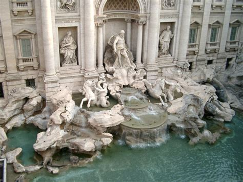 Rome Zoo Mojo Travel