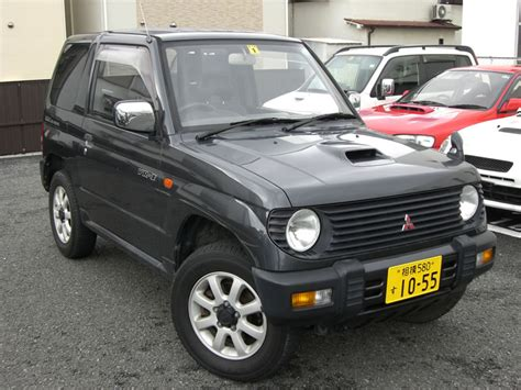 Kei Cars For Sale Usa by Jdm Vintage Nostalgic Used Cars Exporter Import Your