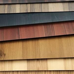 Panneau Bois Decoratif Interieur : panneau bois decoratif interieur mur en bois interieur decoratif panneau bois decoratif ~ Melissatoandfro.com Idées de Décoration
