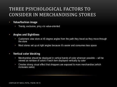 visual merchandising   store displays  retail
