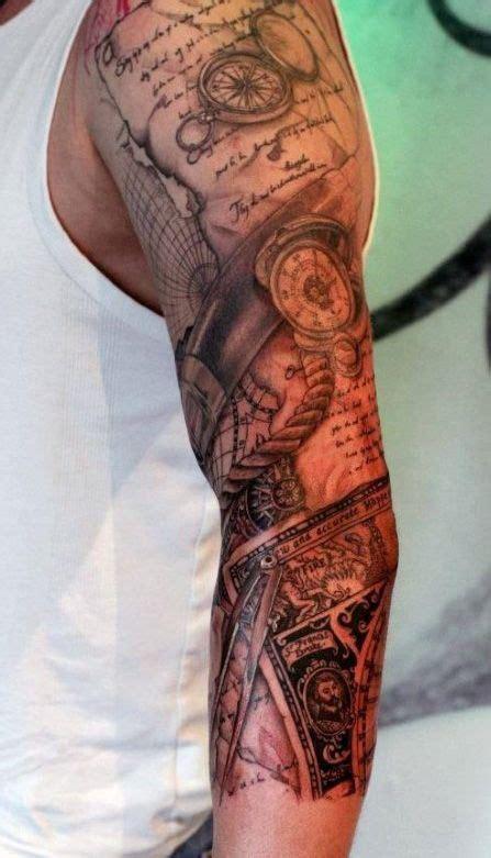 ideas  spanish tattoos  pinterest small