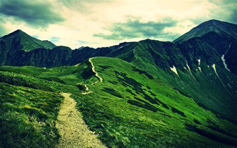 Wallpaper Landscape by Mountain Landscape Wallpapers Mountain Landscape Stock