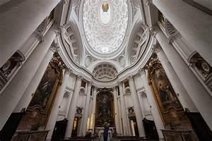 San_Carlo_alle_Quattro_Fontane_283929 - WikiArquitectura