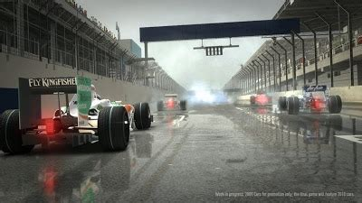 F1 2012 PC Vollversion - Spiele Torrents Gratis