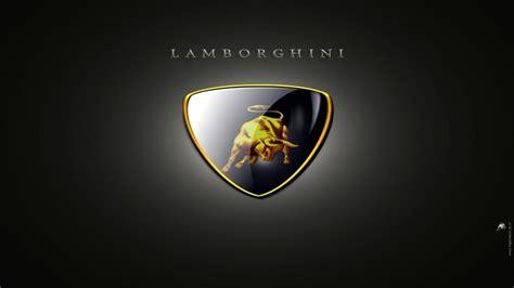 cartoon lamborghini logo lamborgini logo wallpapers wallpaper cave