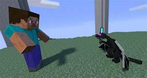 Switching roles by LockRikard on DeviantArt