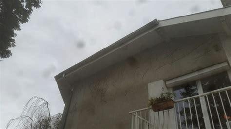 pvc exterieur sous toiture prix frisette pvc sous toiture maison design mochohome