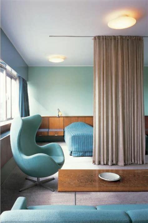 le bon coin canapé la séparation de pièce amovible optez pour un rideau