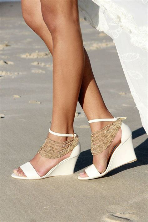 wedges wedding shoes 214 best shop all forever soles images on 1239