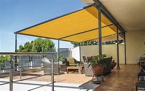 pergola er fremtidens markise With markise balkon mit www tapetes
