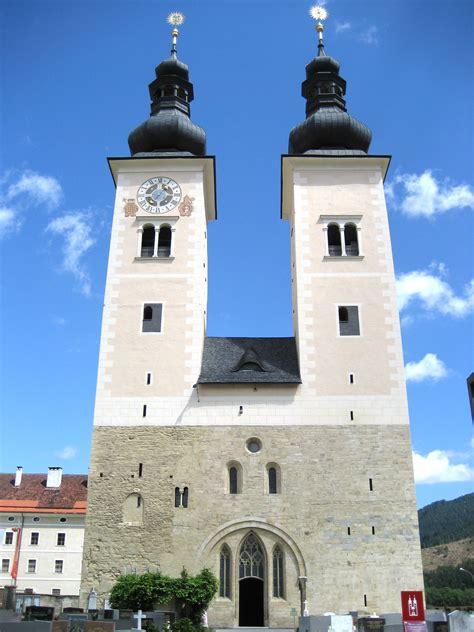 Berühmte Architekten Liste by Liste Romanischer Bauwerke In 214 Sterreich