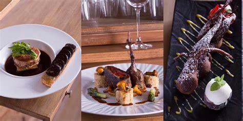 restaurant en cuisine brive restaurant en cuisine brive 28 images restaurant en