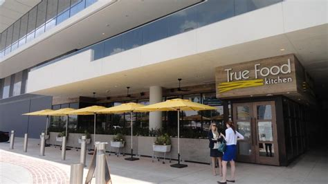 true food kitchen houston fox restaurant concepts the woodlands for next true