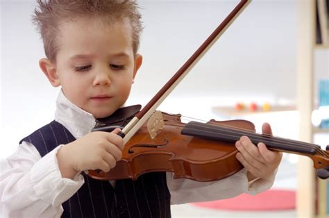 How to set up a toddler music class. Music lessons - Today's Parent