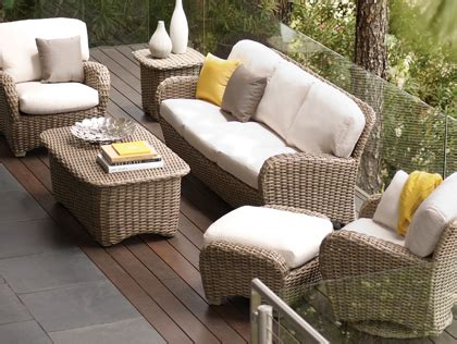 La's Best Patio Furniture And Accessories « Cbs Los Angeles