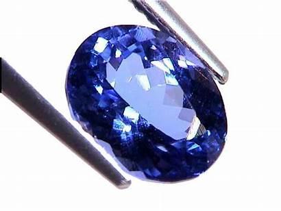 Tanzanite Hardness Gemstones Scale Mohs Order Emerald