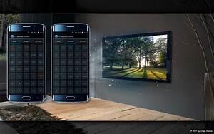 Diagram Samsung Lcd Tv