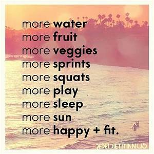 Ab Workouts  Ab Workout Quotes