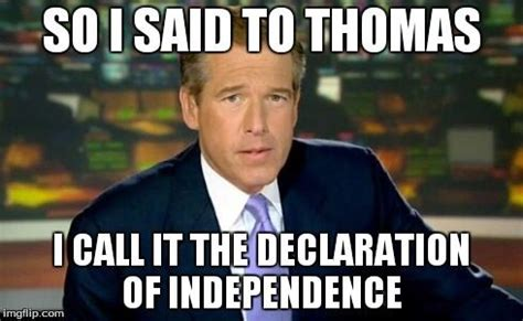 17 best images about brian williams memes on pinterest the rat pack atticus finch and paul revere