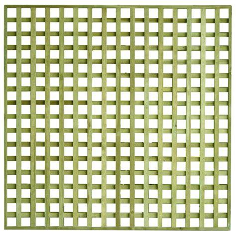 small square trellis tate heavy square trellis panel gt garden panel tate fencing