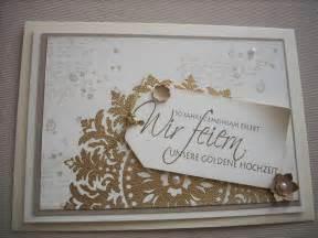 einladungskarten hochzeitstag einladungskarten goldene hochzeit einladungskarten goldene hochzeit einladungskarten