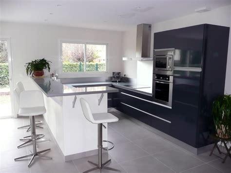 cuisine beige et gris chambre bebe beige et blanc 7 ophrey modele cuisine