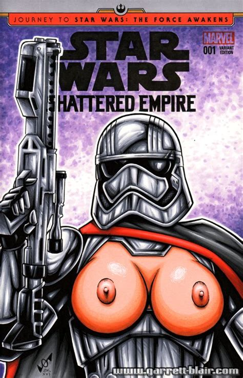 sexy phasma star wars pic captain phasma porn sorted by position luscious