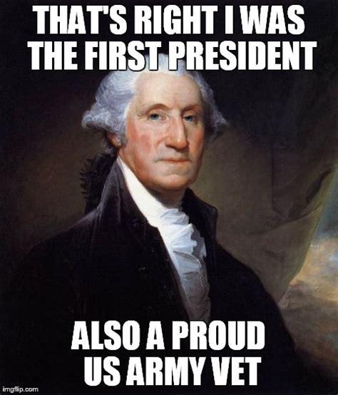 Washington Memes - george washington meme imgflip
