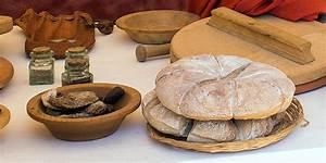 Cuisine romaine legion viii augusta for Cuisine romaine