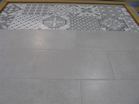 carrelage design 187 saloni carrelage moderne design pour