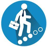 12253 career development icon icon career site free icons