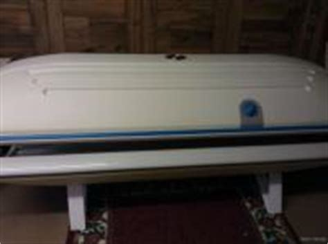 sunquest pro 24rs professional tanning bed wolff year