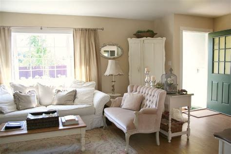 Sand Color Paint For Living Room : 78 Best Images About Paint On Pinterest