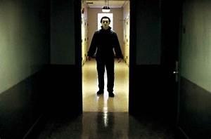 Halloween: Resurrection - Michael Myers | Spooky Halloween ...