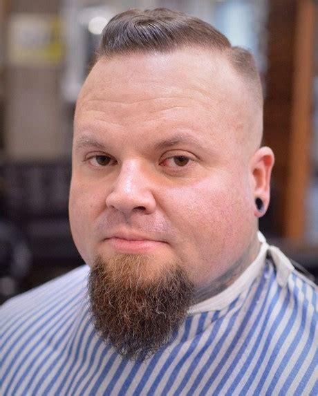 haircuts for balding gallery haircuts for balding